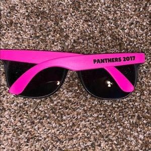 ca panthers worlds 2017 sunglasses